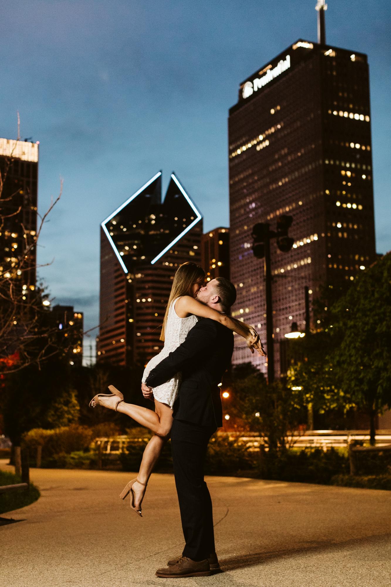 chicago-engagement-session-marissa-justin-5552