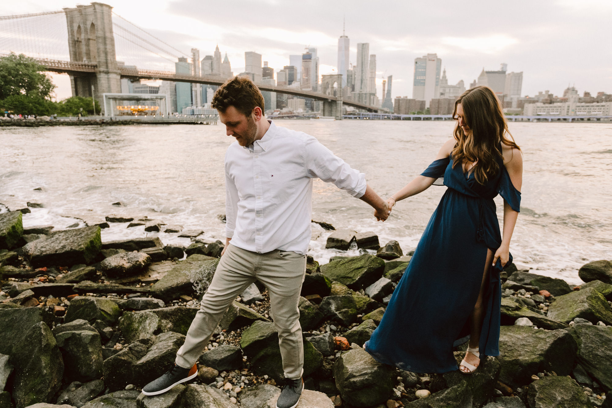 coney-island-engagement-session-9801