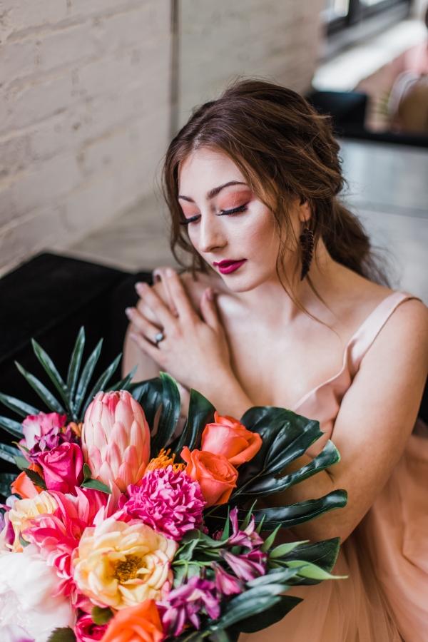Highlights Florals