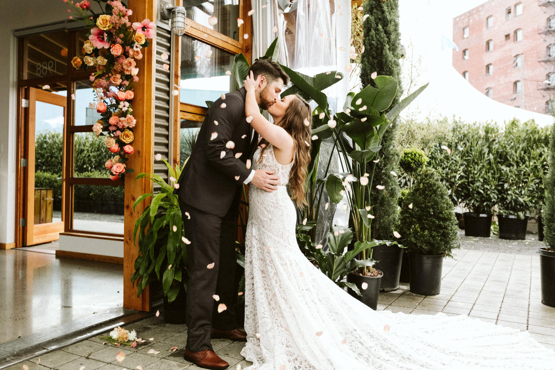 portland-blockhouse-wedding-photography-