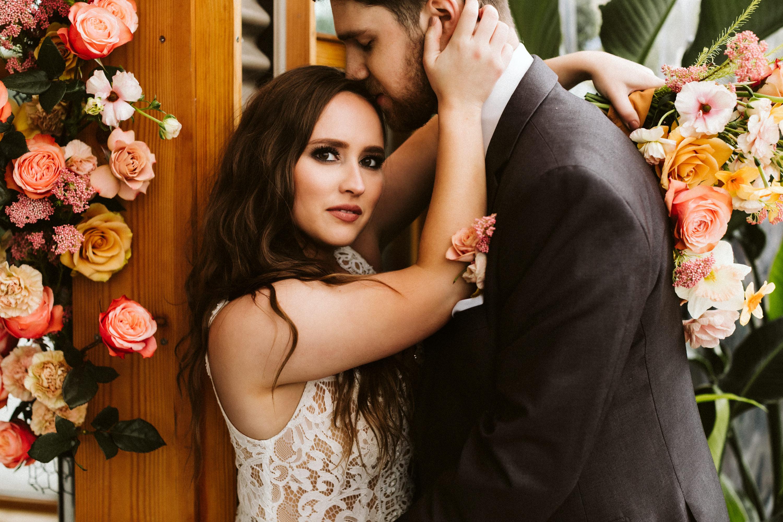 portland-blockhouse-wedding-photography–2