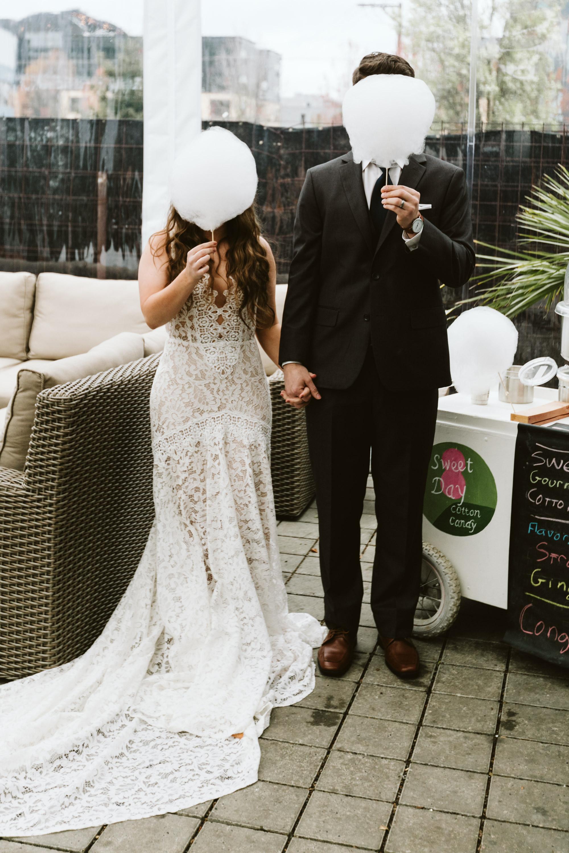 portland-blockhouse-wedding-photography-7352