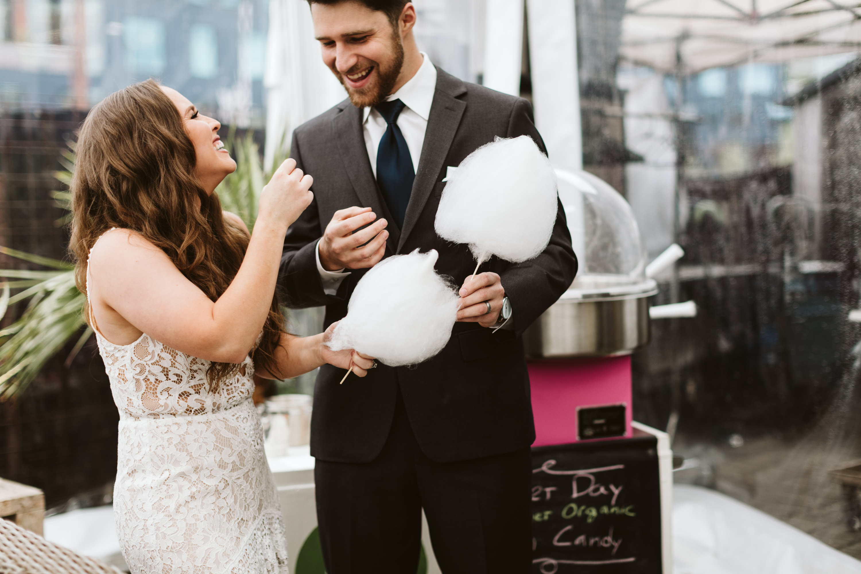 portland-blockhouse-wedding-photography-7390