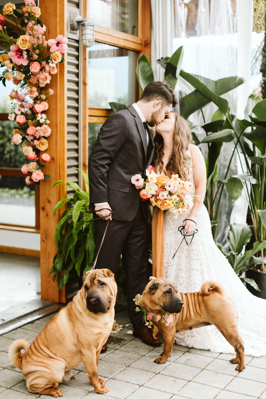 portland-blockhouse-wedding-photography-7471