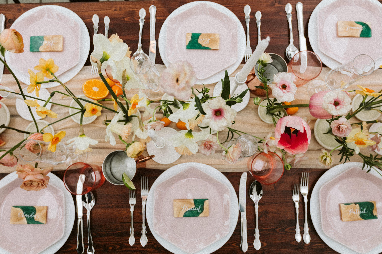 portland-blockhouse-wedding-photography-7606