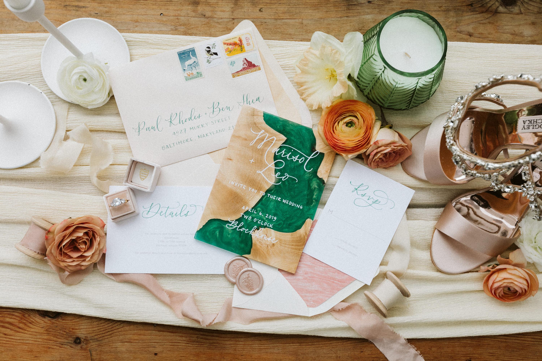 portland-blockhouse-wedding-photography-7654