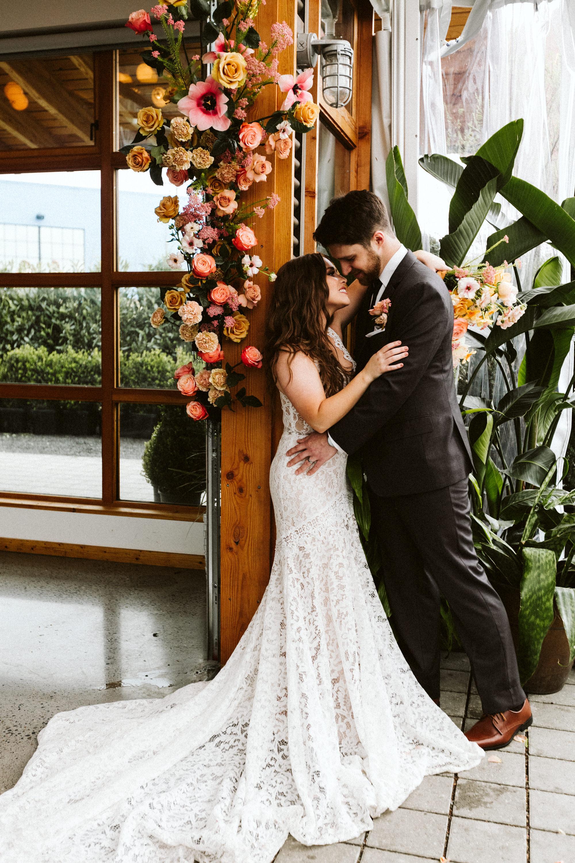 portland-blockhouse-wedding-photography-7808