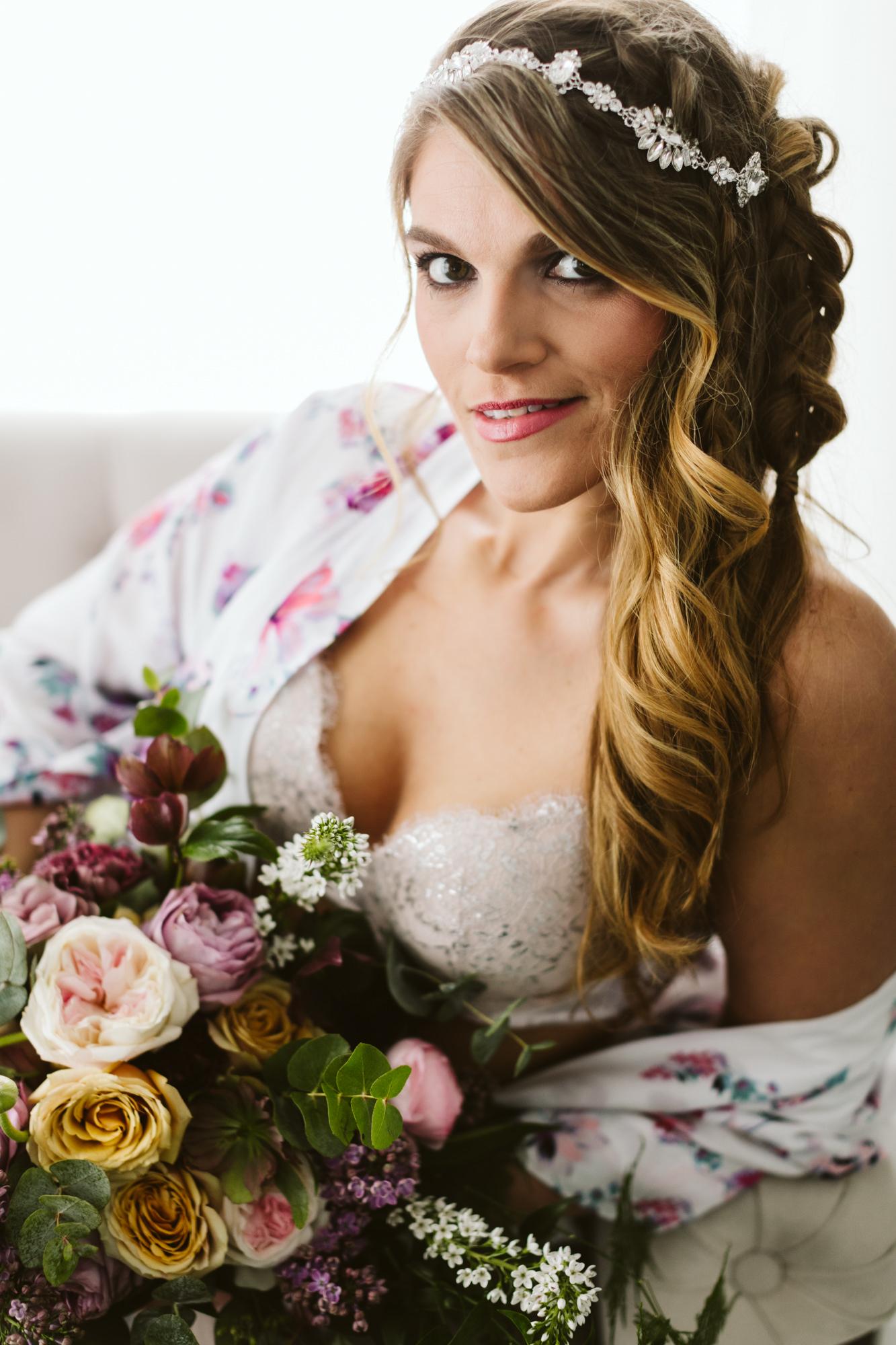 studio-bridal-styled-shoot-tiffany–12