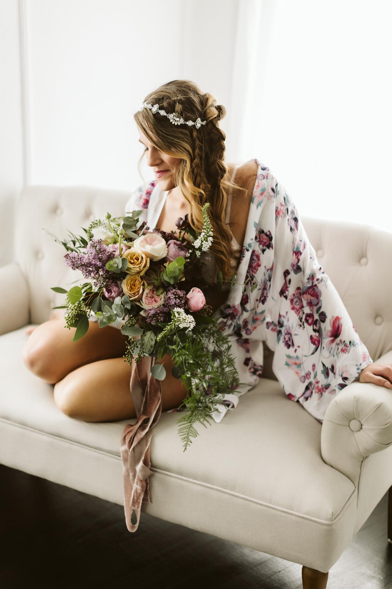 studio-bridal-styled-shoot-tiffany–16