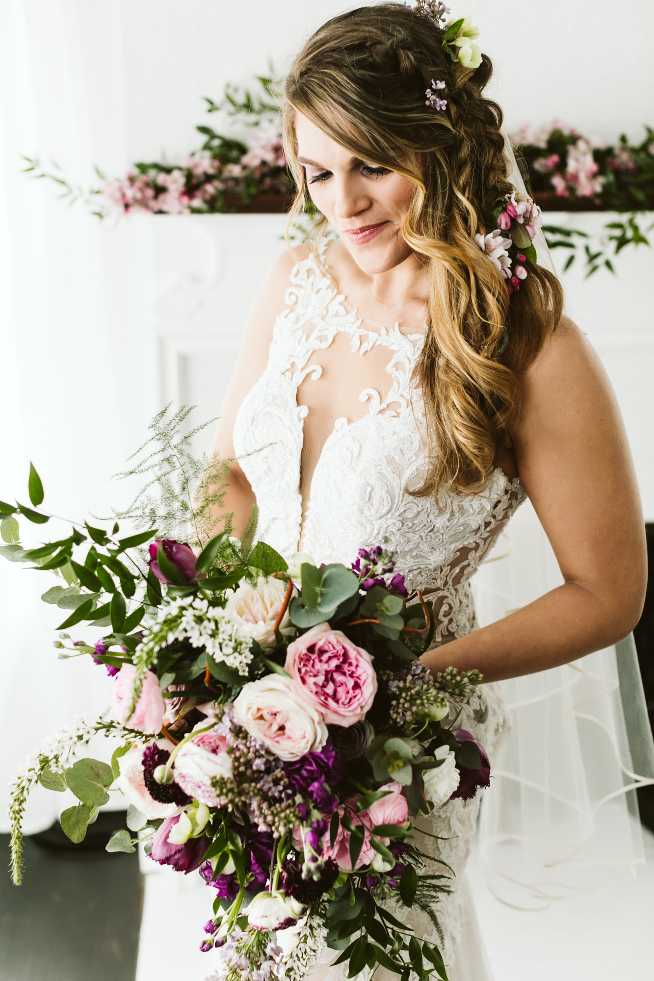 studio-bridal-styled-shoot-tiffany–2