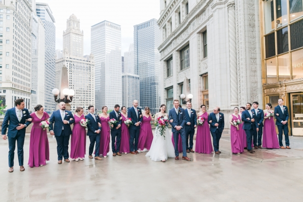 ©JDP_Londonhouse_Wedding_Chicago Wedding Photographer-1458