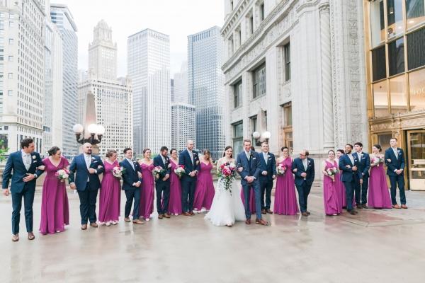©JDP_Londonhouse_Wedding_Chicago Wedding Photographer-1458