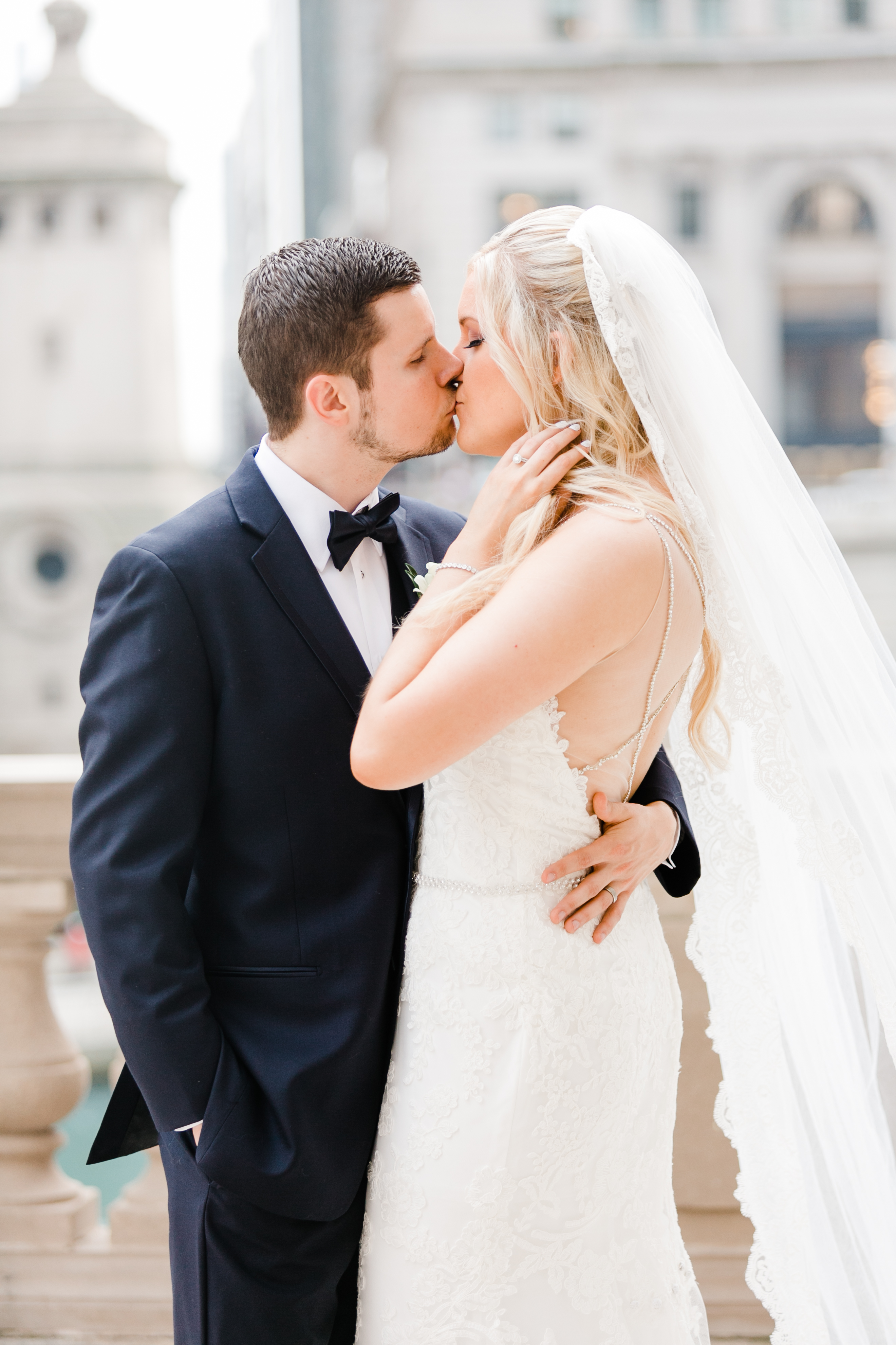 Chicago Wedding Photographer | Janet D Photography-28