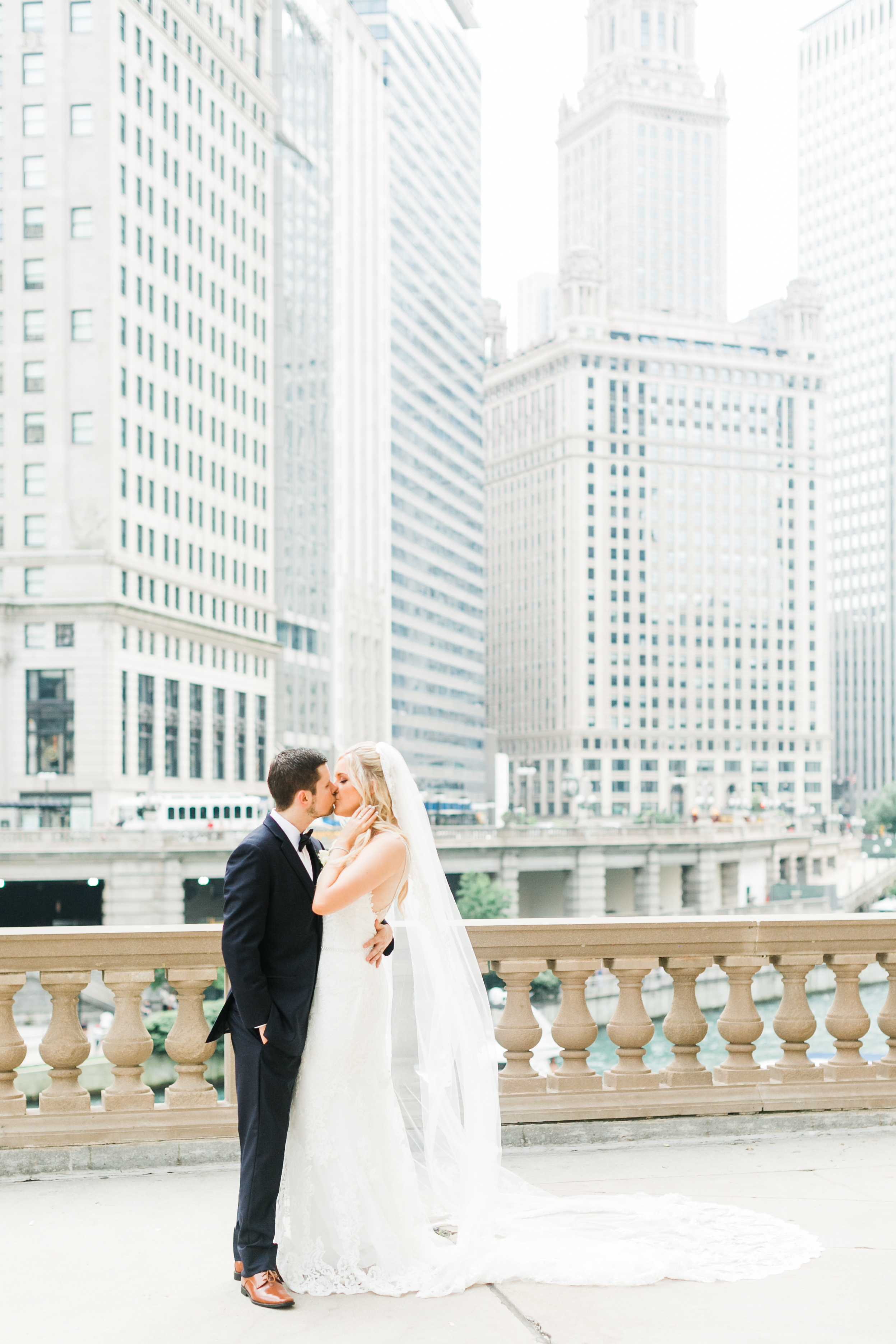 Chicago Wedding Photographer | Janet D Photography-33