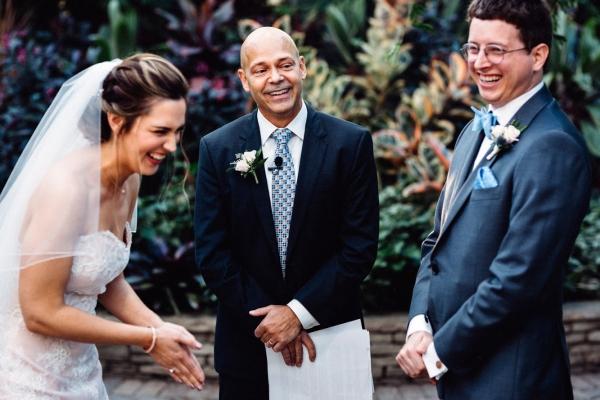 Garfield Park Conservatory Wedding (21)