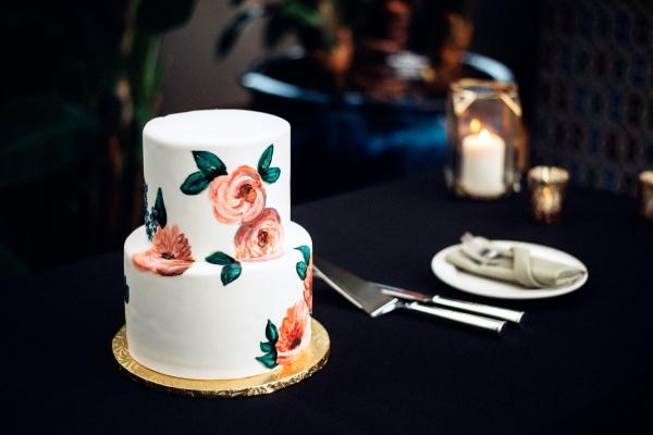 Garfield Park Conservatory Wedding (44)