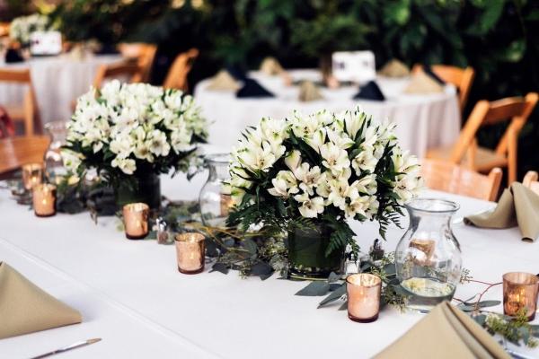 Garfield Park Conservatory Wedding (47)