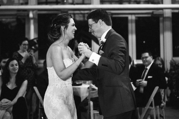 Garfield Park Conservatory Wedding (49)