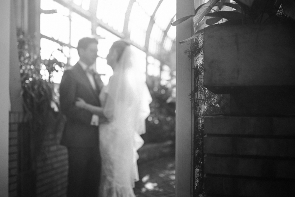 Garfield Park Conservatory Wedding (61)
