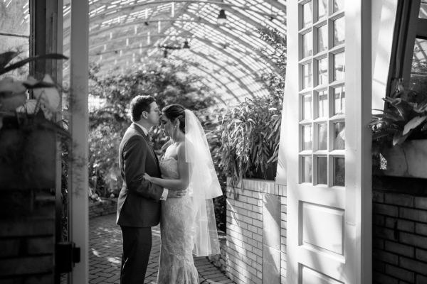 Garfield Park Conservatory Wedding (62)