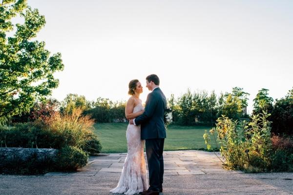 Garfield Park Conservatory Wedding (74)