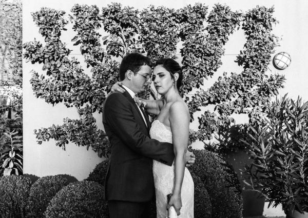 Garfield Park Conservatory Wedding (77)