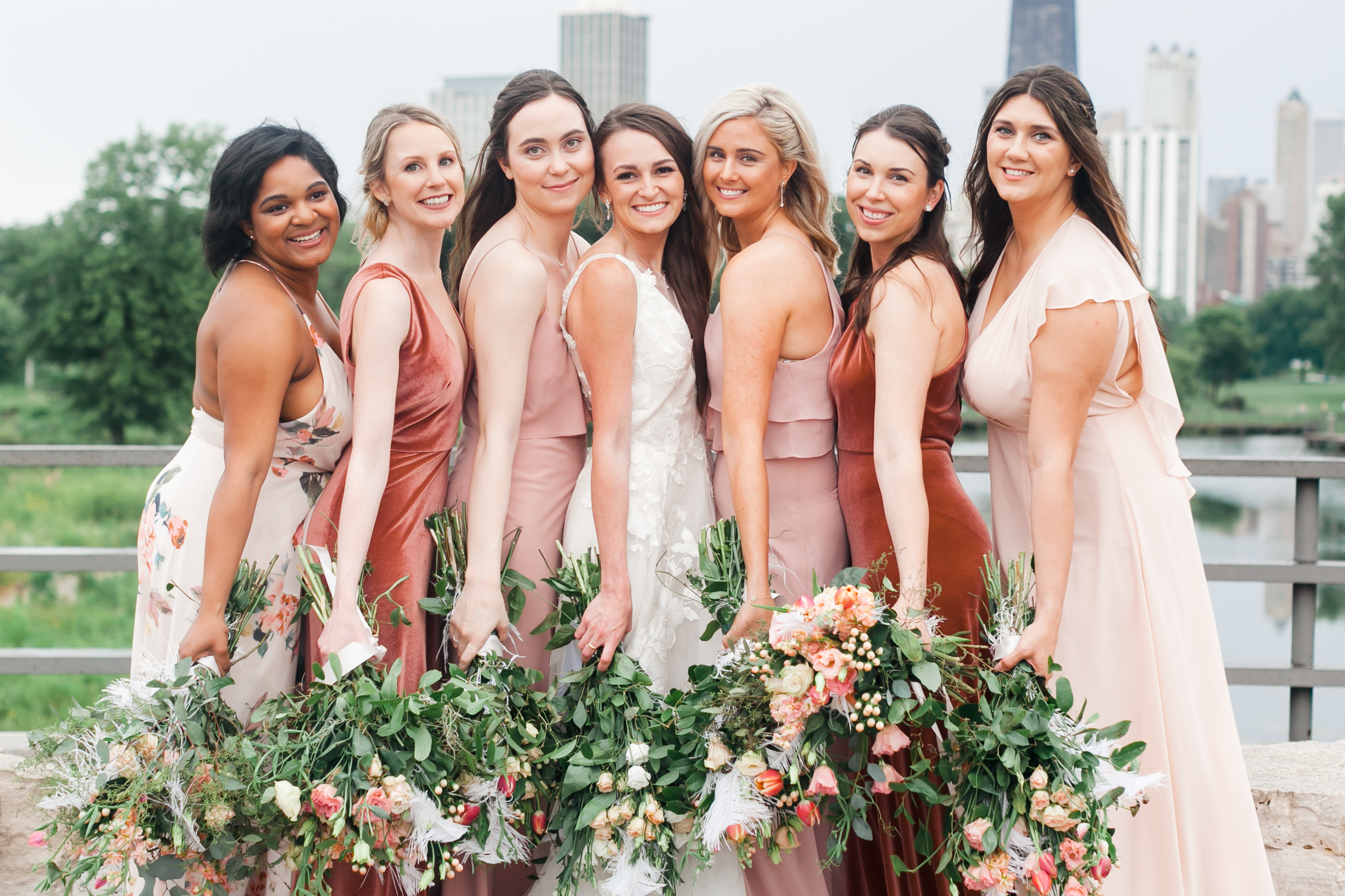 Janet D Photography_Chicago Wedding Photographer-5092