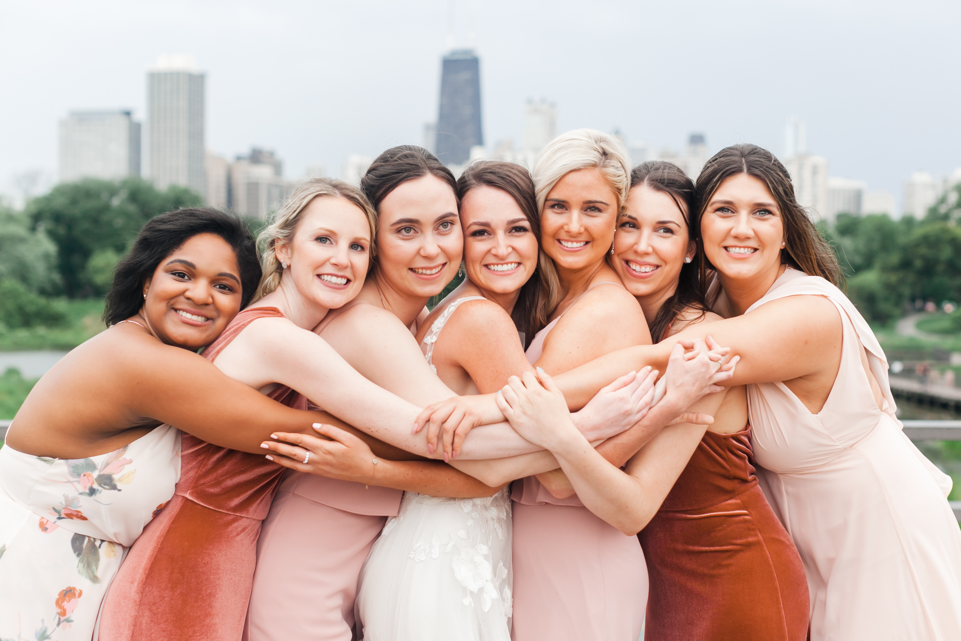 Janet D Photography_Chicago Wedding Photographer-5155
