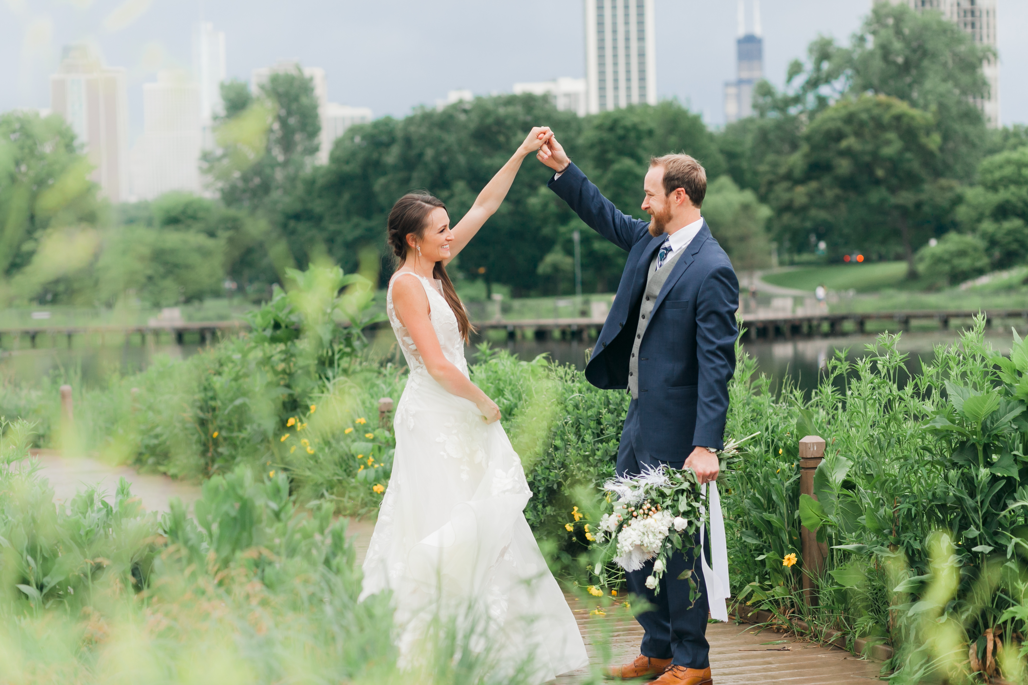 Janet D Photography_Chicago Wedding Photographer-5288