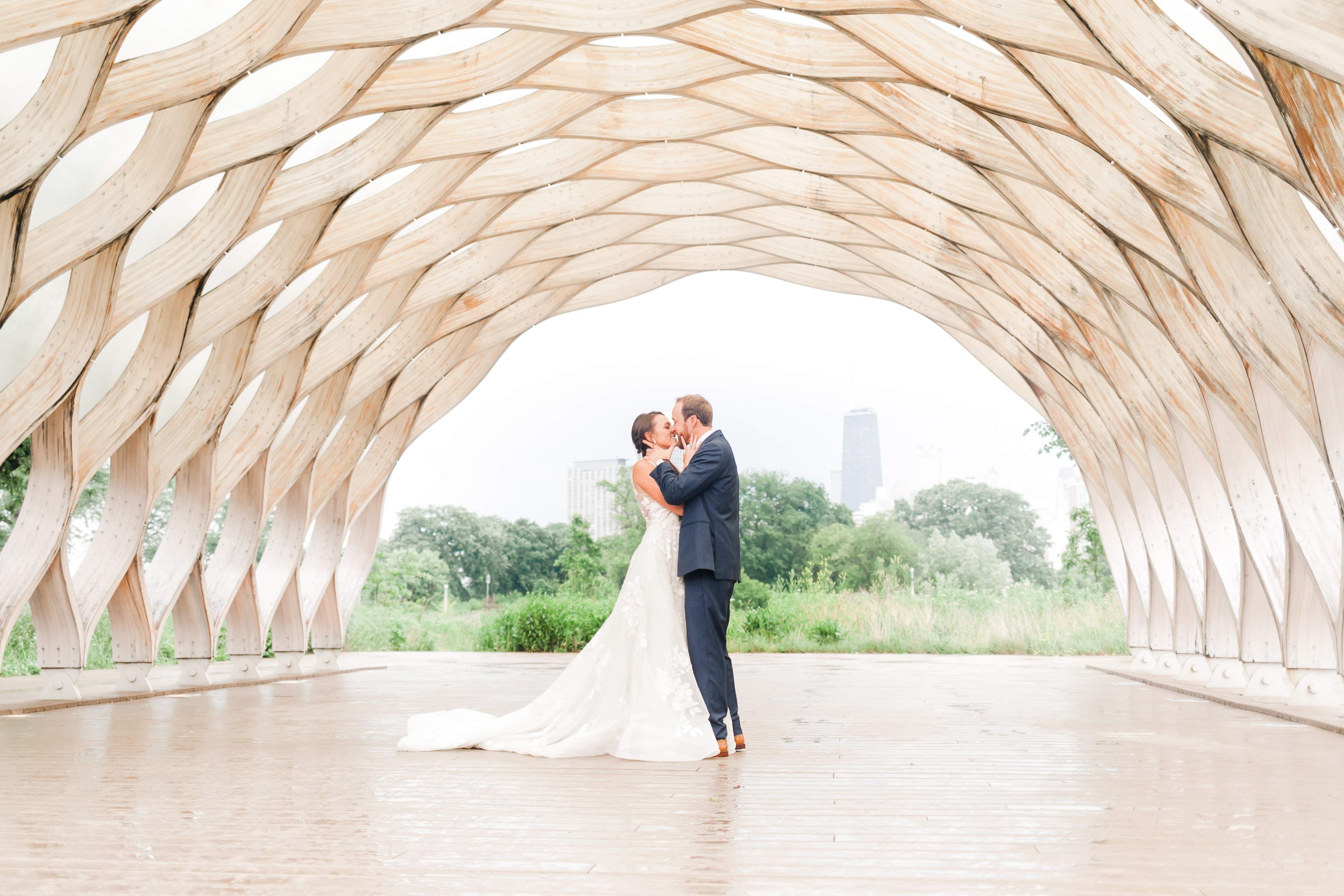 Janet D Photography_Chicago Wedding Photographer-5445