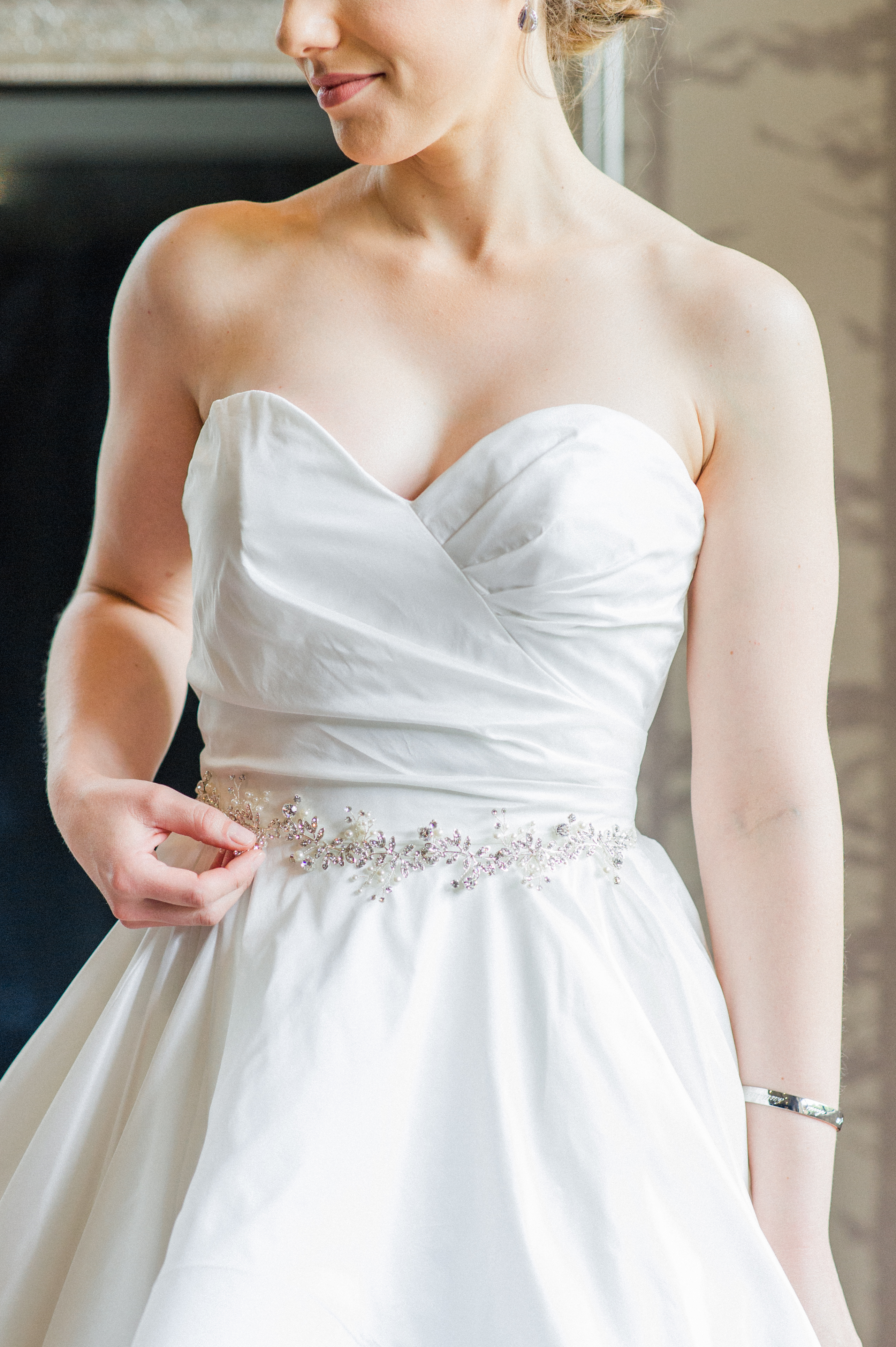 KJ Wedding-036