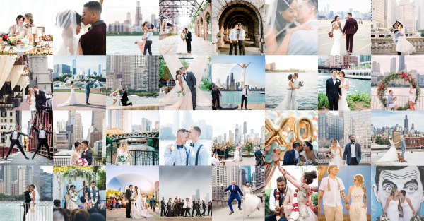 Lakeshore in Love FB Cover