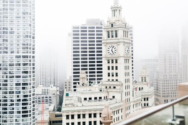 LondonHouse Chicago Proposal Janet D Photography (7)