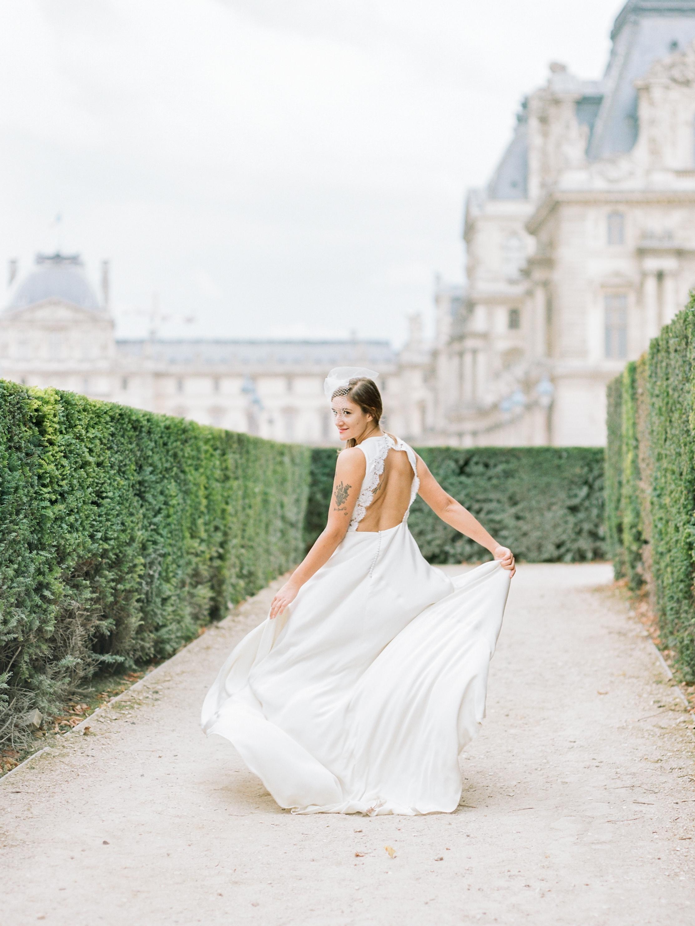 Louvre Bridals-12