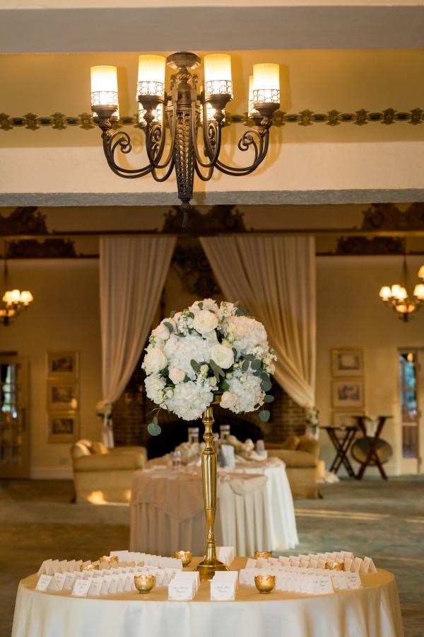 Medinah Country Club Wedding (17)
