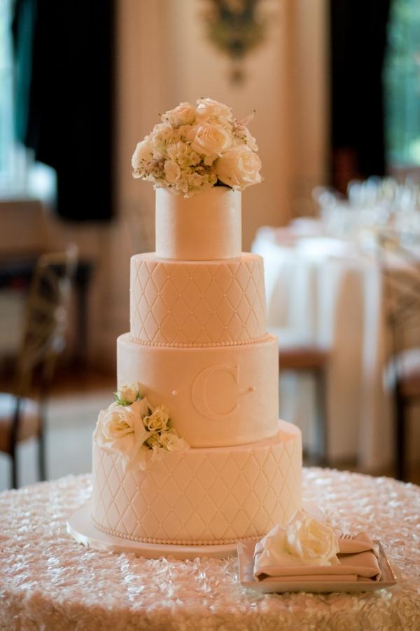 Medinah Country Club Wedding (18)