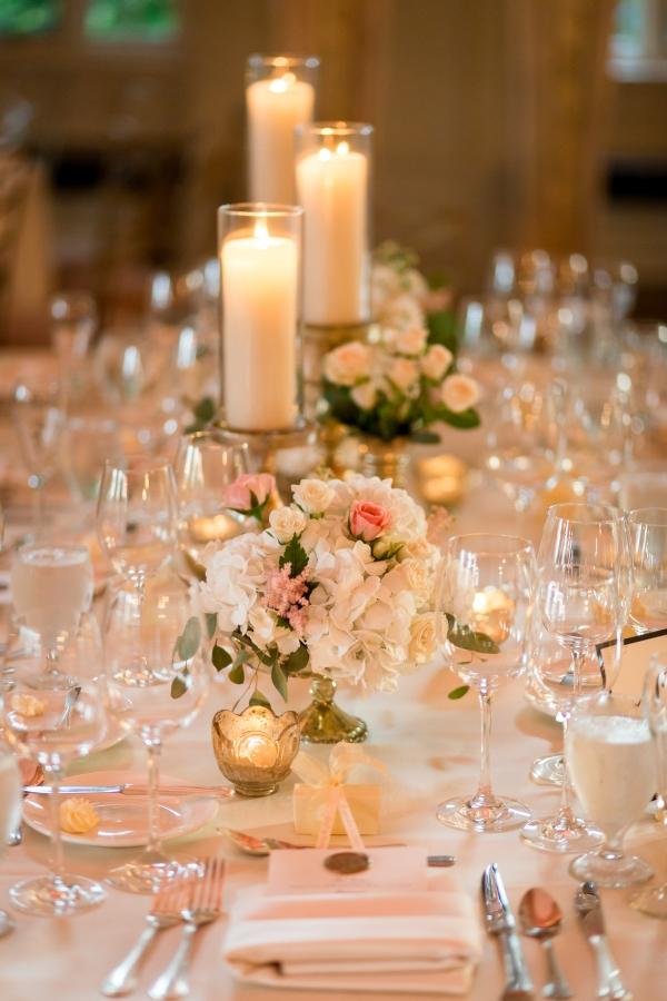 Medinah Country Club Wedding (19)