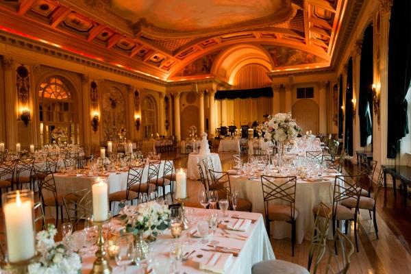 Medinah Country Club Wedding (21)