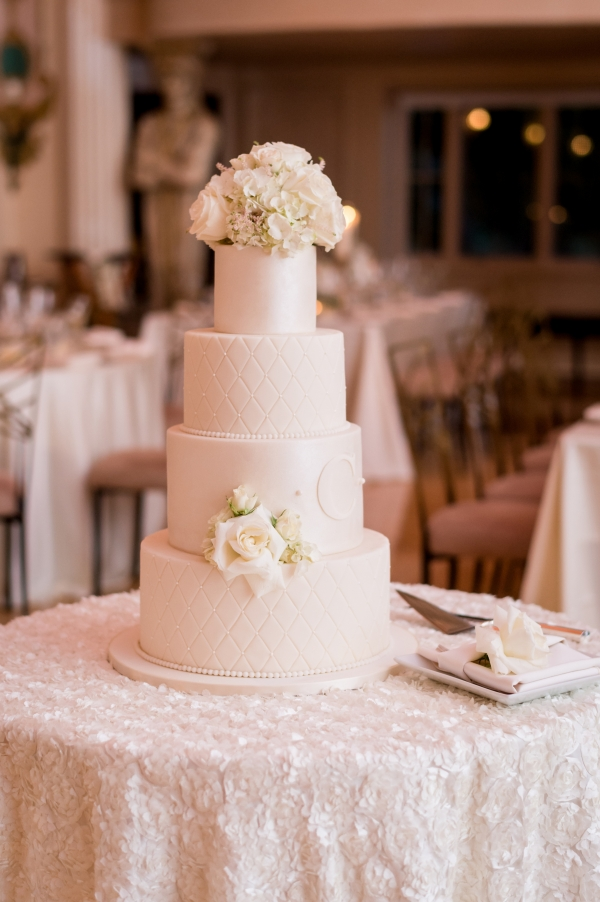 Medinah Country Club Wedding (22)