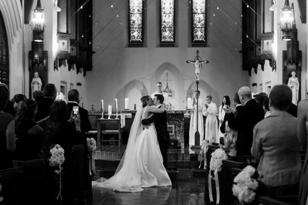 Medinah Country Club Wedding (3)