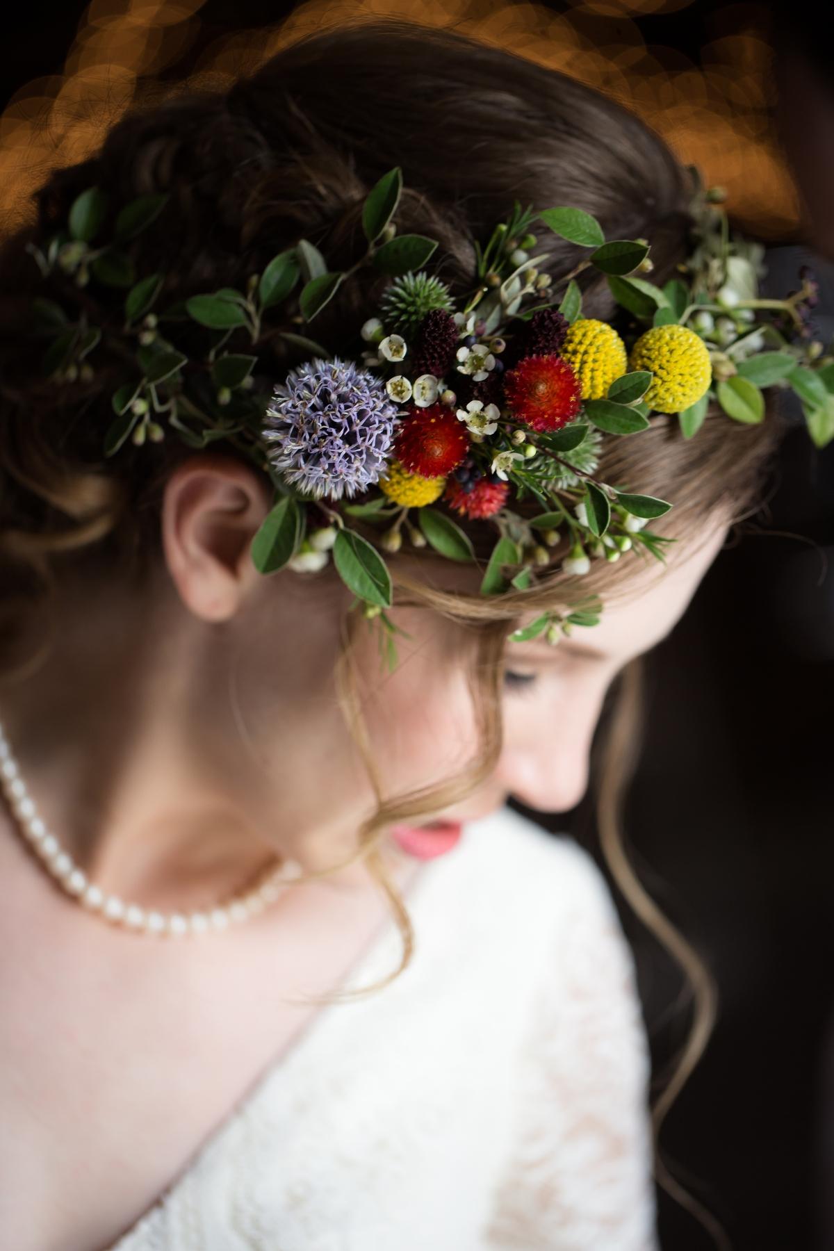 Military Wedding Rebecca Marie Photo 13