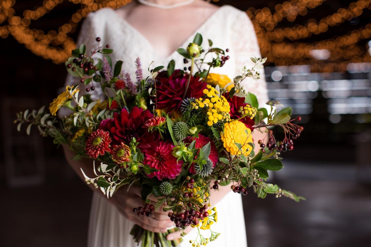 Military Wedding Rebecca Marie Photo 15