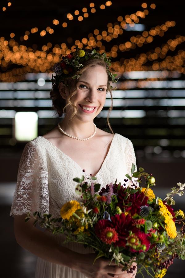 Military Wedding Rebecca Marie Photo (17)