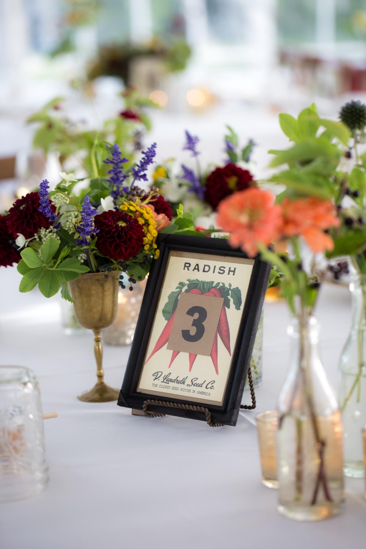 Military Wedding Rebecca Marie Photo 42