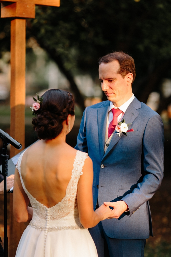 Newberry Library Chicago Wedding from Clover Events (24)