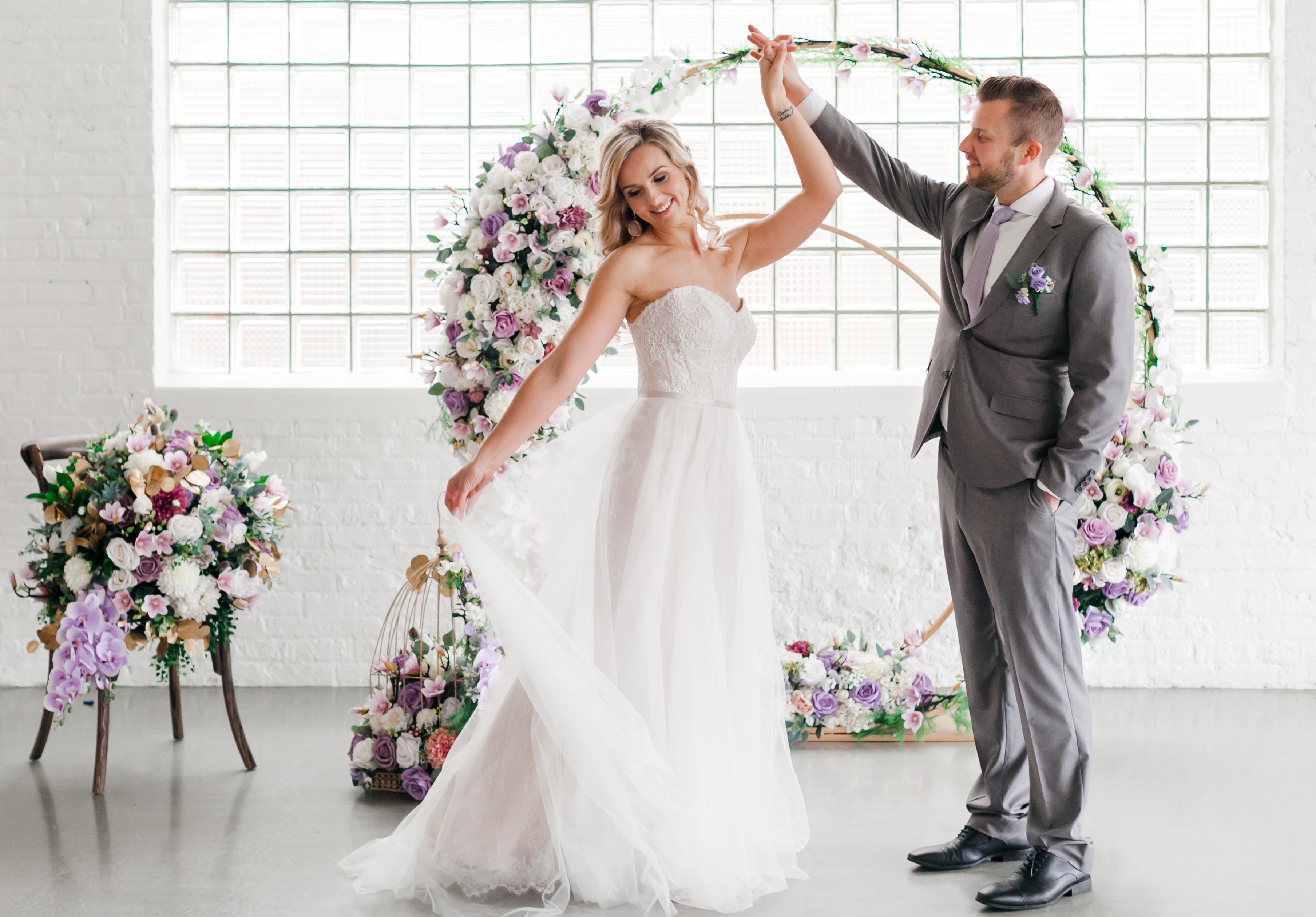 Room 1520 Styled Shoot 4.30-2-182