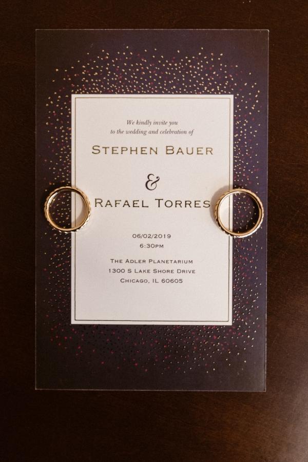 Stephen&Rafael-Adler Planeterium Wedding-13