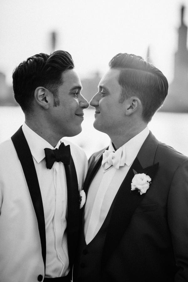 Stephen&Rafael-Adler Planeterium Wedding -241