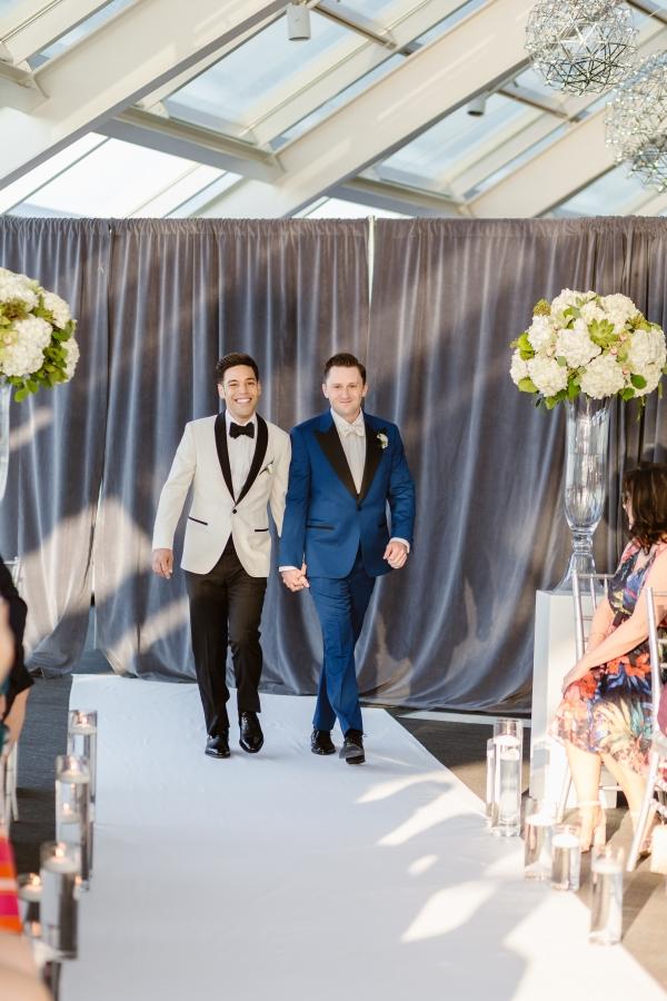 Stephen&Rafael-Adler Planeterium Wedding-39