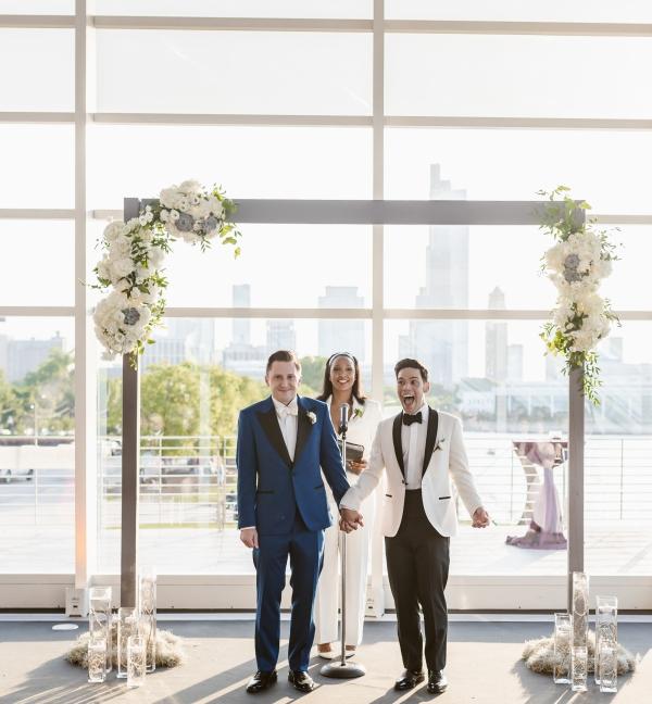 Stephen&Rafael-Adler Planeterium Wedding-63
